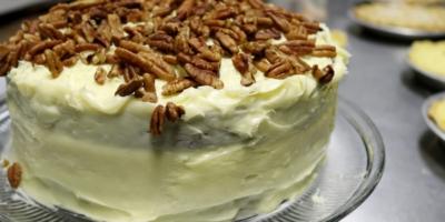 Walnut Cake-02