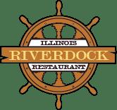 Riverdock's Logo